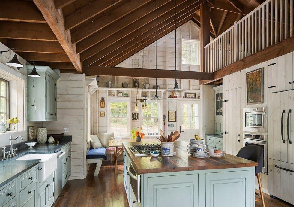 kitchen island tabletop